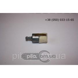 Топливный фильтр ТФВМ-4.5