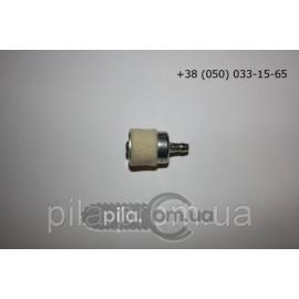 Топливный фильтр ТФВС-4.5