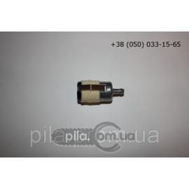 Топливный фильтр ТФВБ-4.5