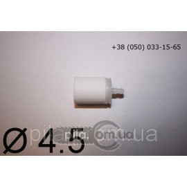 Топливный фильтр ТФ-4.5