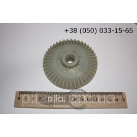 Шестеренка для электропилы ПШ1