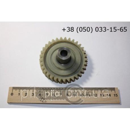 Шестеренка для электропилы ПШ4