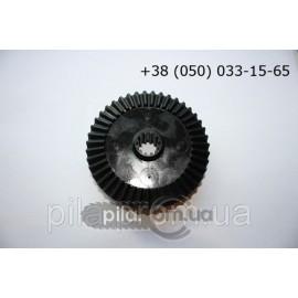 Шестеренка для электропилы ПШ5