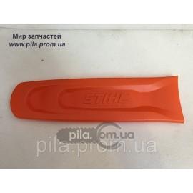 Чехол защитный STIHL (35 см) для бензопил (оригинал)