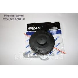 Головка EMAS для мотокос Stihl FS 160, 180, 220, 280, 300, 350, 400, 450