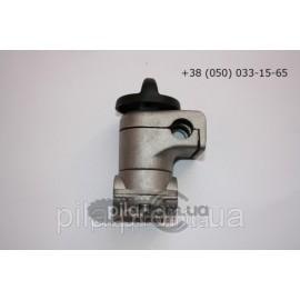 Крепление руля для мотокосы (трубы 26 мм) профи