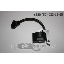 Зажигание для мотокос Oleo-Mac Sparta 25
