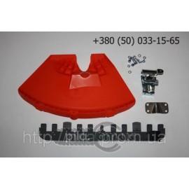 Защитный кожух для мотокос Oleo-Mac Sparta 25
