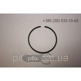 Кольца поршневые для мотокос Oleo-Mac 740Т