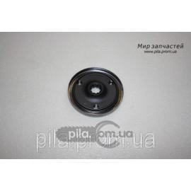 Нижняя шайба редуктора для мотокос Husqvarna 125L, 125R, 128L, 128R