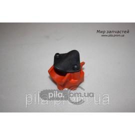 Держатель руля для мотокос Husqvarna 125L, 125R, 128L, 128R