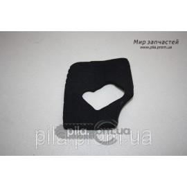 Поролоновая прокладка для мотокос Husqvarna 125L, 125R, 128L, 128R