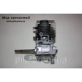 Мотор для мотокос Stihl FS 38, FS 45, FS 34 C-E