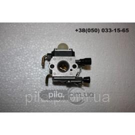 Карбюратор RAPID для мотокос Stihl FS 38, FS 45, FS 45 C-E