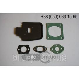 Набор прокладок двигателя для мотокос Stihl FS 38, FS 45, FS 45 C-E