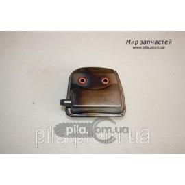 Глушитель для мотокос Stihl FS 55