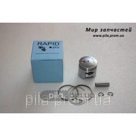 Поршень RAPID для мотокос Stihl FS 55, FS 55 C