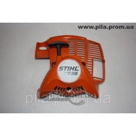 Стартер для мотокос Stihl FS 56, FS 56 С, FS 56 R, FS 56 RC