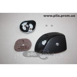 Воздушный фильтр для мотокос Stihl FS 56, FS 56 С, FS 56 R, FS 56 RC