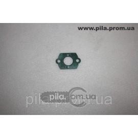 Прокладка карбюратора для мотокос Stihl FS 56, FS 56 С, FS 56 R, FS 56 RC
