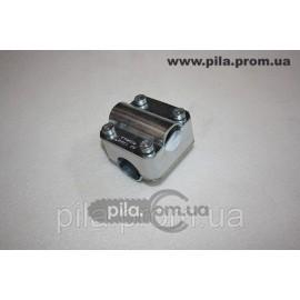 Держатель руля для мотокос Stihl FS 56, FS 56 С, FS 56 R, FS 56 RC