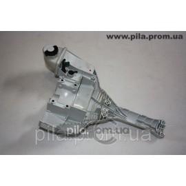 Бак с нижней частью корпуса для мотокос Stihl FS 56, FS 56 С, FS 56 R, FS 56 RC