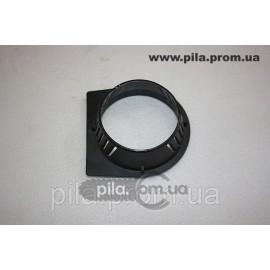 Конус пластиковый для мотокос Stihl FS 56, FS 56 С, FS 56 R, FS 56 RC