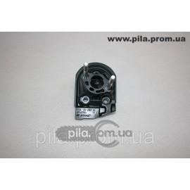 Переходник карбюратора для мотокос Stihl FS 56, FS 56 С, FS 56 R, FS 56 RC