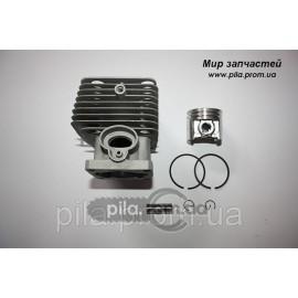 Цилиндр и поршень RAPID к мотокосам Stihl FS 200, FS 250 ( диаметр 40 мм)