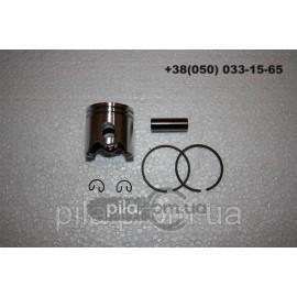 Поршень RAPID к мотокосам Stihl FS 120 (диаметр 35 мм)