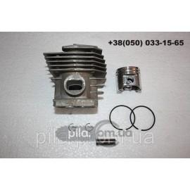 Цилиндр и поршень RAPID к мотокосам Stihl FS 220, FS 240