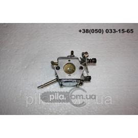 Карбюратор RAPID к мотокосам Stihl FS 220, FS 240