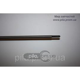 Вал ведущий для мотокос Stihl FS 300, 350, 380