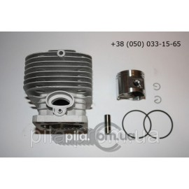 Цилиндр и поршень RAPID к мотокосам Stihl FS 450, FR 450