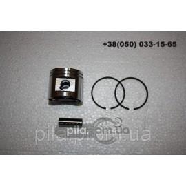 Поршень RAPID к мотокосам Stihl FS 450, FR 450 (диаметр 42 мм)