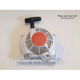 Стартер RAPID к мотокосам Stihl FS 400, FS 450, FR 450