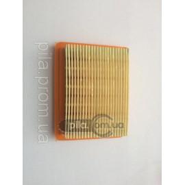 Воздушный фильтр для мотокос Stihl FS 400, FS 450, FR 450