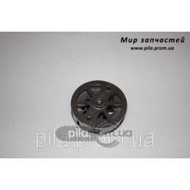 Муфта сцепления RAPID к мотокосам Stihl FS 400, FS 450, FR 450