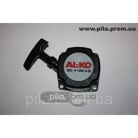 Стартер для мотокос AL-KO FRS 4125, BC 4125