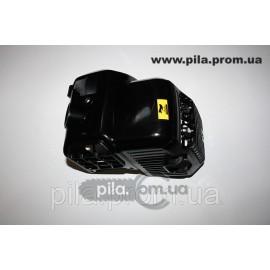 Крышка двигателя для мотокосы AL-KO FRS 4125, BC 4125