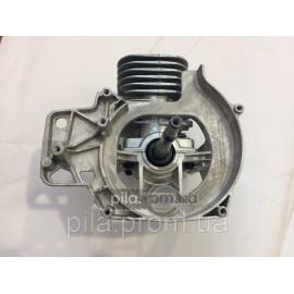 Двигатель для мотокос McCULLOCH B28 B (оригинал)
