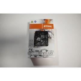 Цепь STIHL для электропил 63PS56 СУПЕР ЗУБ