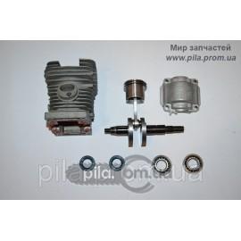 Двигатель для бензопил Stihl MS 170 (оригинал)