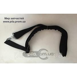 Ремень наплечный для мотокос Oleo-Mac Sparta 25