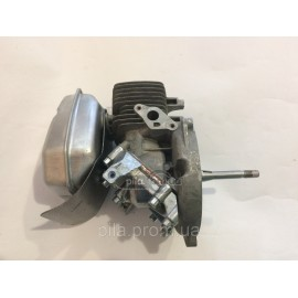 Двигатель для мотокос Oleo-Mac Sparta 25
