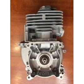 Мотор для мотокосы с поршнем 40 мм