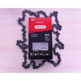 Цепь OREGON 91VXL056 для бензопилы Partner