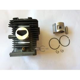 Цилиндро-поршневая группа RAPID для бензопил Stihl MS 270, MS 280 (46 мм)