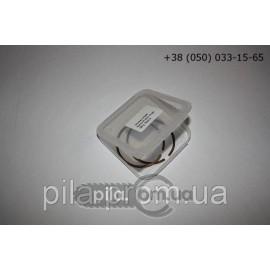 Кольца поршневые RAPID для бензопил Stihl MS 280