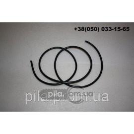 Высоковольтный провод зажигания для бензопил STIHL MS 381
